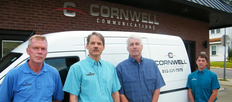 cornwell-communications-staff
